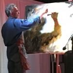 ART2ART 11-15 Gary Meyers art