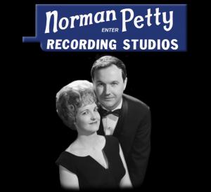 Norman Petty