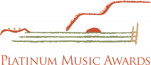 platinum-logo-cmyk