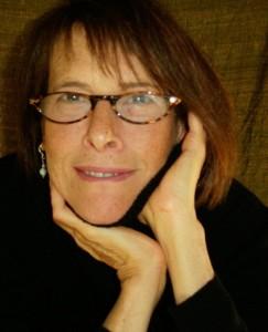 Susan Abod