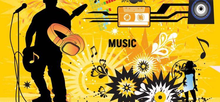 Protected: Student Musician Spotlight Nominations
