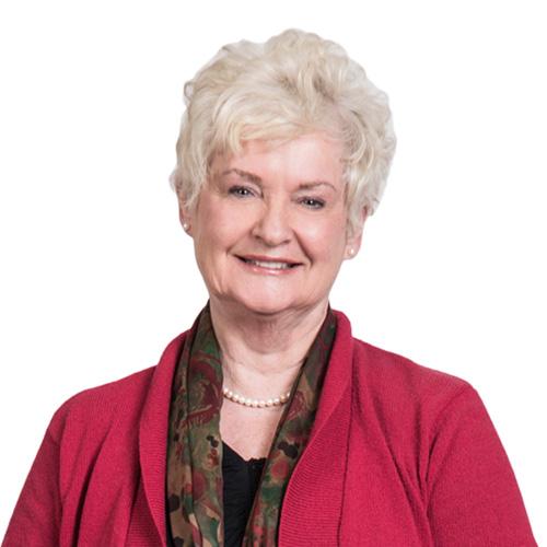 Kempter, Susan