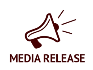 Public Announcement 13 July 2021 NMMC Regular Meeting